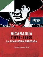 Nicaragua_79-90_smarti-libre.pdf
