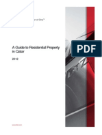 Residential Leasing Guide - 2012 - KPearce