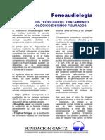 lineamientos_teoricos