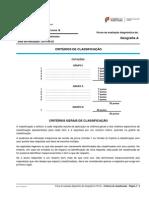 2014-15 (0) P DIAGNÓSTICA 10º GEOG A [SET - CRITÉRIOS CORREÇÃO] (RP)