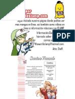 xxxHOLiC Rei -V01C07.pdf