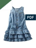 Vestido Prim-Ver 2015