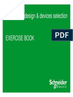 MV Network Design Exercise Book en Schneider Electric Date 2112009