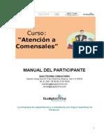 MANUAL PARTICIP ATENCION A COMENSALES-11-NOV- 13-09-DIC.pdf
