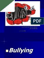 Bullying (4)