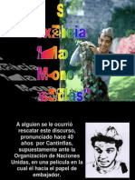 MARIO_MORENO.pps