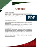 arteaga.pdf