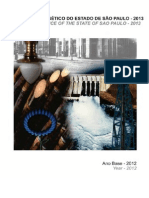 balanco-energetico-2013.pdf