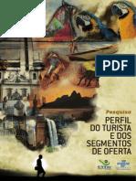CNTUR Pesquisa de Mercado - Final