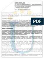 Guia Integrada de Actividades 102016 Metodos Deterministicos (1)