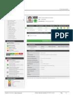 central riesgos.pdf