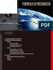 Portafolio de Presentacion.pdf