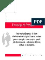 Estratégia da Produção.pdf
