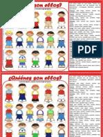 Islcollective Worksheets Elemental a1 Preintermedio a2 Principiante Prea1 Escuela Primaria Comprensin Lectora Expresin 86564fc979510c7a02 61486892