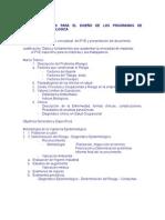Bases Para Programas de Vigilancia Epiemiologica[1]