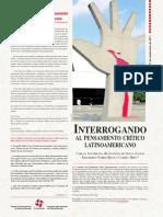 46.Altamirano[Et.al.]