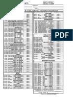PARTICIPANT Order Form Fundraiser 2014-2