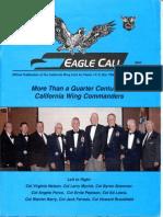 California Wing - Apr 2004