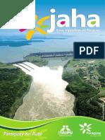 SENATUR - jahaverano2014.pdf