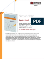 Algebra_lineal-libre.pdf