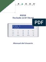 K656-SU01