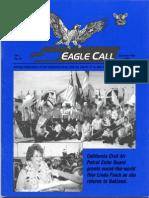 California Wing - Jun 1997