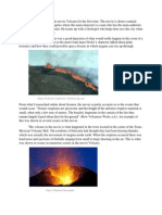 natural disaster in the movies blog
