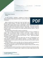 Quality Audiologia y Foniatria (Servidor Quality)
