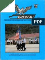 California Wing - Oct 2003