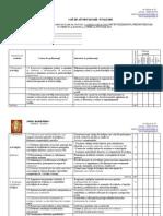 Fisa Evaluare Cadre 2014 Omen 3597