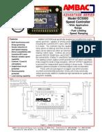 EC5000 6-09.pdf