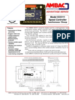 EC5111 6-09.pdf
