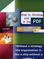 Strategic-Management-Chap001.pdf