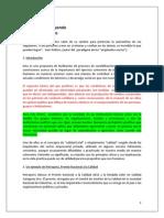 Victorio Word Formato de Texto2
