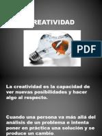 CREATIVIDAD (1) mkt