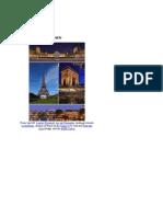 Paris.rtf