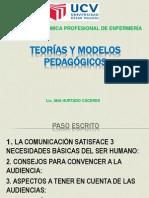 CLASE 3 TEORIAS Y MODELOS.ppt