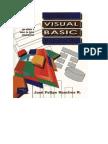 Aprenda Visual Basic Practicando Full 23