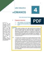 Estudio Inductiv1.docx 4.docx