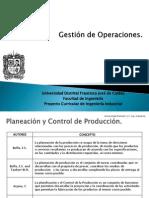 Clase 1. Gestion de Operaciones.pdf