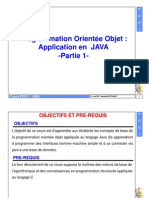 Cours POO1_JAVA_2014_2015.pdf