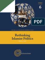 POMEPS_Studies6_IslamistPolitics
