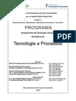 TECPROC.pdf
