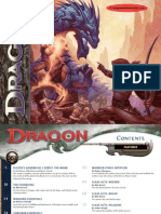 Dragon Magazine 381