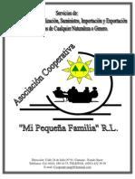 Presentación General Coop.mpf