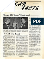 California Wing - Jan 1976
