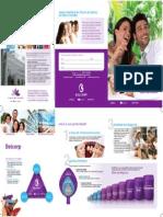 Folheto+de+Oportunidade+(para+visualização)