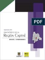 Diagnostico Región Capital- DIRNI 2010 (2)