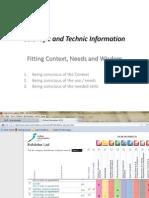 Context ICT