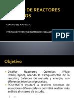 Clase 3 - Polymath Pfr2